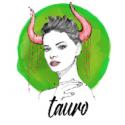 Horóscopo - Tauro