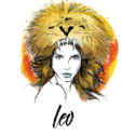Horóscopo - Leo