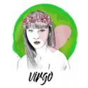 Horóscopo - Virgo