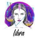 Horóscopo - Libra