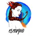 Horóscopo - Escorpio