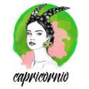Horóscopo - Capricornio