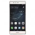 Accesorios para Huawei P9 Plus