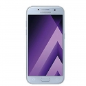 Accesorios para Galaxy A3