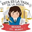 Derecho y Asesoramiento