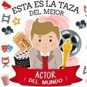Cine y Teatro