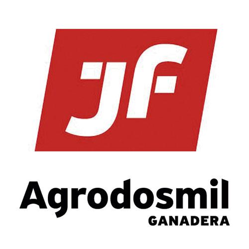patrocinador-FRANCO-SOTO 1 agrodosmil.jp