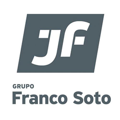 Grupo Franco Soto - Burgos UD