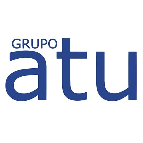 patrocinador-grupo-atu.jpg