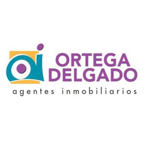 Inmobiliaria Ortega Delgado - Patrocinador Burgos U.D.