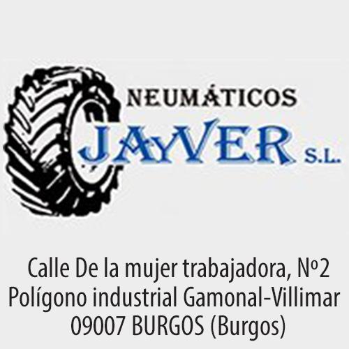 patrocinador-jayver.jpg