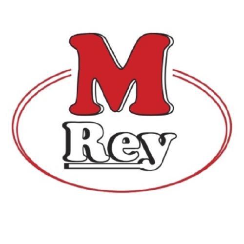 Mantenimiento M-REY