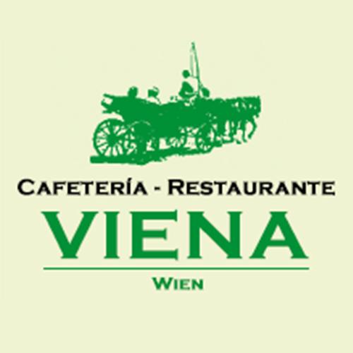 Restaurante Cafetería VIENA
