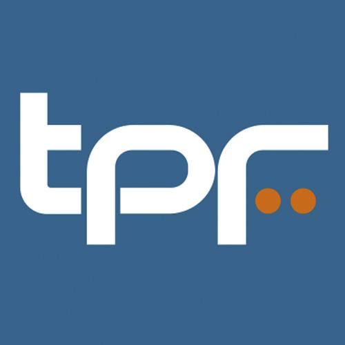 TPF Burgos